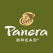 Panera Bread Cherry Hill